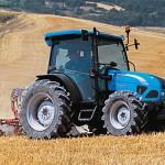 landini-traktor